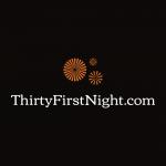 www.thirtyfirstnight.com