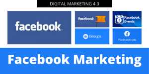 dm4.0-facebook-marketing-course-banner